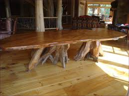 Build Dining Room Table Rugoingmyway Us Build Dining Room Table Htm