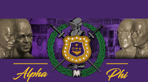 rho eta bruhz rhoetabruhz omega psi phi fraternity wallpapers wallpaper directory