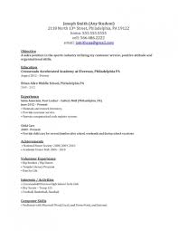 modern resume exle list of student newspapers the free encyclopedia page