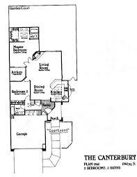 canterbury cathedral floor plan danbury park floor plans pleasanton homes ca