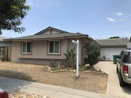 leave it to beaver house floor plan 8152 beaver lake dr san diego ca 92119 mls 170035336 redfin