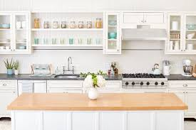 how to arrange small kitchen without cabinets how to store everything in the kitchen