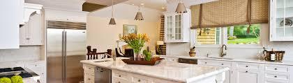home interiors by design interiors by design interiors design stotts interiors design