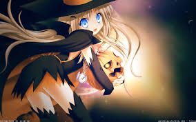 animated halloween backgrounds halloween anime collection 74 com jpg 1680 1050 halloween in