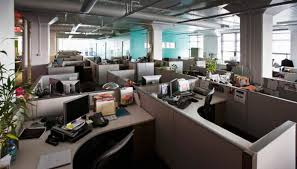 Cost Of Office Furniture by Uses Of Computers In Office Bizfluent