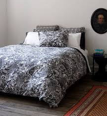 Gorgeous Bedding Beautiful Bedding Collection From Dwellstudio Freshome Com