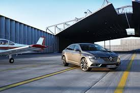 renault talisman 2016 interior the talisman is more upscale and advanced than any sedan renault