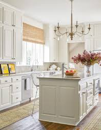country style kitchen cabinets pictures 20 chic country kitchens farmhouse kitchen style