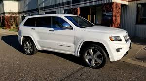 jeep grand for sale mn jeep grand 2015 in prairie plymouth mn