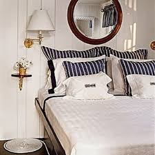 Coastal Bedroom Ideas by Coastal Decorating Ideas