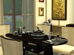 shinokcr u0027s art deco dining