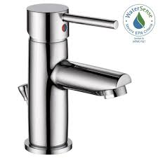 Motion Sensor Bathroom Faucet by Touchless Bathroom Sink Faucets Bathroom Sink Faucets The Home