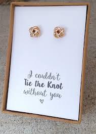 bridesmaid gifts cheap cheap bridesmaid gifts for your bridal rustic wedding