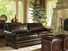 Leather Sofas San Antonio Shop Online San Antonio Rustic Western Ranch Furniture