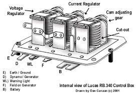 dc excitation to car alternator page 2