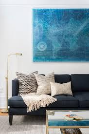 Navy Blue Leather Sofa Furniture Navy Fresh Furnitures Ideas Wonderful Navy