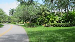 coral gables luxury homes simply miami real estate luxury waterfront home in south coral