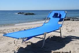 Ostrich Chaise Lounge Chair Ostrich Chaise Lounge Towel Home Design Ideas