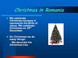 holidays by postavaru cosmin in romania we