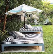 Patio Daybeds For Sale Create Your Own Outdoor Bed For Laying Out Or Snoozing Great