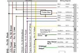hyundai coupe stereo wiring diagram wiring diagram