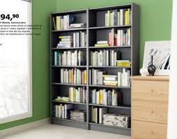 Bookcase With Books Books Vray 3d Models Download 3d Books Vray Files Cgtrader Com