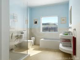 bathrooms by design inspirational bathrooms home intercine