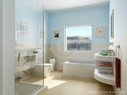 bathrooms by design inspirational bathrooms home intercine