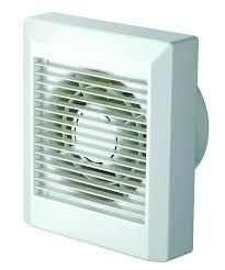 Commercial Exhaust Fans For Bathrooms Kitchen Exhaust Fans Full Size Of Range Hood Range Hood