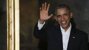 barack obama has risked us credibility in the middle east