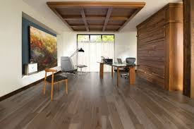how much does it cost to install hardwood flooring estate