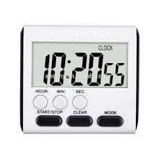 digital count up timer digital count up timer suppliers
