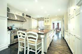 white kitchen cabinets with black hardware black kitchen cabinet hardware smarton co