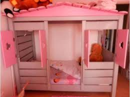 chambre fille fly lit princesse fille chambre princesse fly chaios com lit princesse