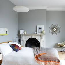 Bedroom Wall Padding Uk Grey Bedroom Ideas From The Super Glam To The Ultra Modern