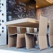 Wohnzimmer Mit Essplatz Einrichten Gemütliche Innenarchitektur Gemütliches Zuhause Kleines