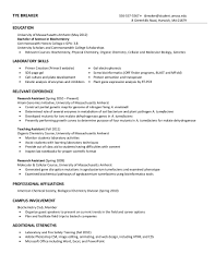 Resume Sample Using Html by View Resume Samples Free Resume Example And Writing Download