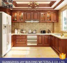price of new kitchen cabinets price of kitchen cabinets awesome cabinet design promotions