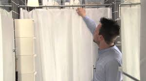 Small Bathroom Laundry Ikea Small Spaces Squeezing A Small Laundry Room Into A Small