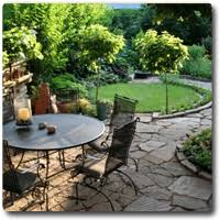 landscape design services houston landscaping inc