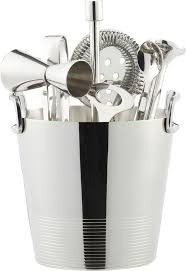 Patio Ice Bucket With Stand by Best 25 Ice Tools And Buckets Ideas On Pinterest Ice Cube House