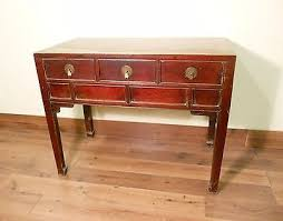 Chinese Desk 41 Best Antique Chinese Console Table Desk Painting Table Images