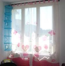 chambre bébé rideaux déco de la chambre de bébé les rideaux