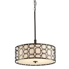 kichler pendant lights lowes lighting l light pendant lighting toronto restaurant lowes