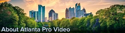 videographer atlanta about apv atlanta pro professional hd