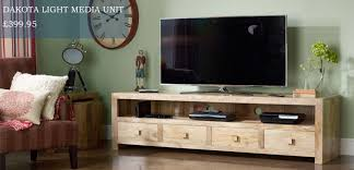 Living Room Tables Uk Indian Furniture Light And Wood Furniture Uk Sheesham
