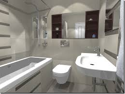 bathroom design tips and ideas bathroom design tips home design ideas