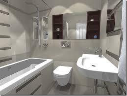design tips to make a small bathroom wellbx wellbx simple bathroom