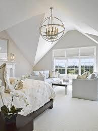 Light Fixtures For Bedroom Bedroom Bedroom Lights Light Fixtures Lighting Guide Ceiling