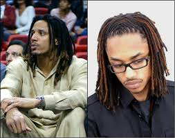 Dreadlock Hairstyles For Men Pictures by Coolest Dreadlocks Hairstyles For Men Coolest Dreadlocks